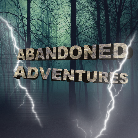 Abandoned Adventures